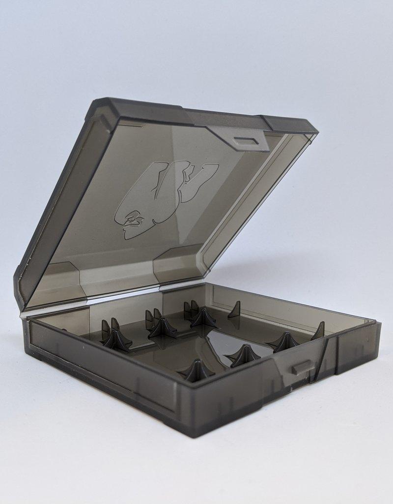 Chubby Gorilla Battery Case (18650 Batteries)