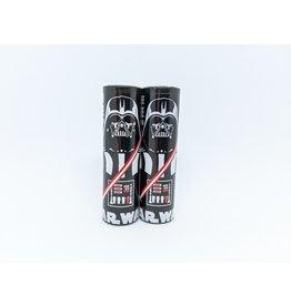 Battery Wrap 18650