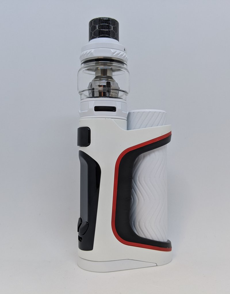 Eleaf iStick Pico S 100W Kit