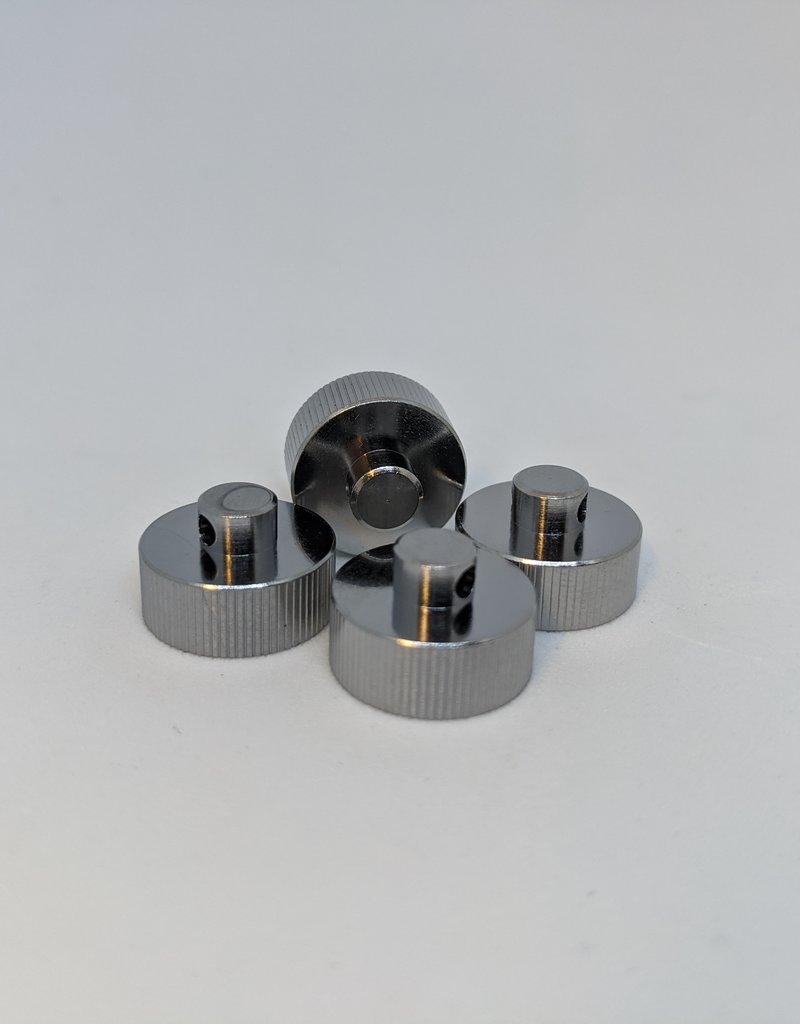 iFog Vortex Coil Cap (Single)