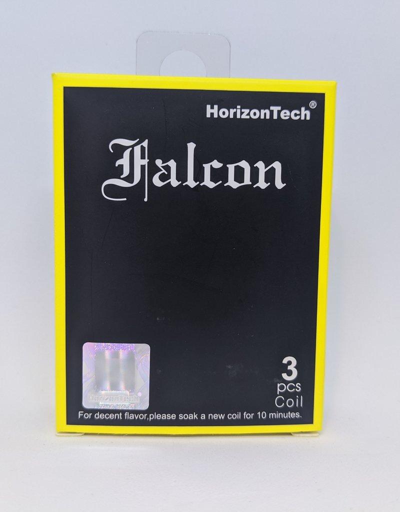 Horizon Tech Falcon Replacement Coils (Single)
