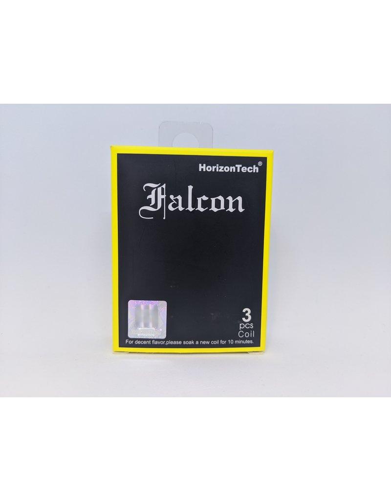 Horizontech Horizon Tech Falcon Replacement Coils (Single)