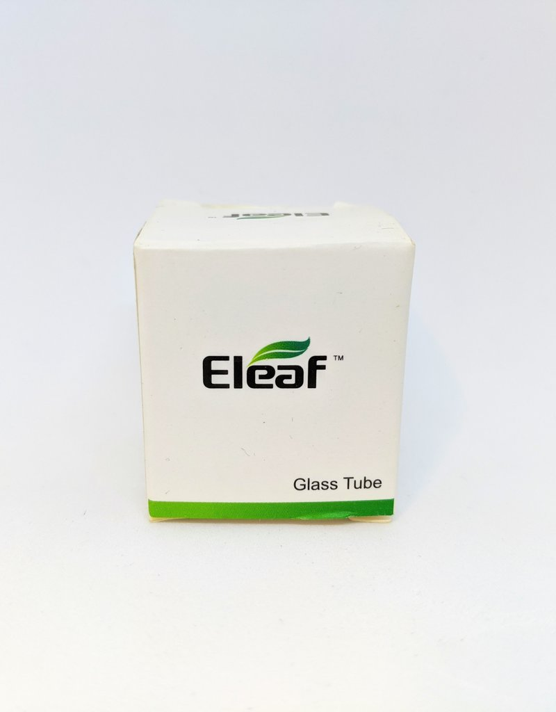 Eleaf iJust One Glass