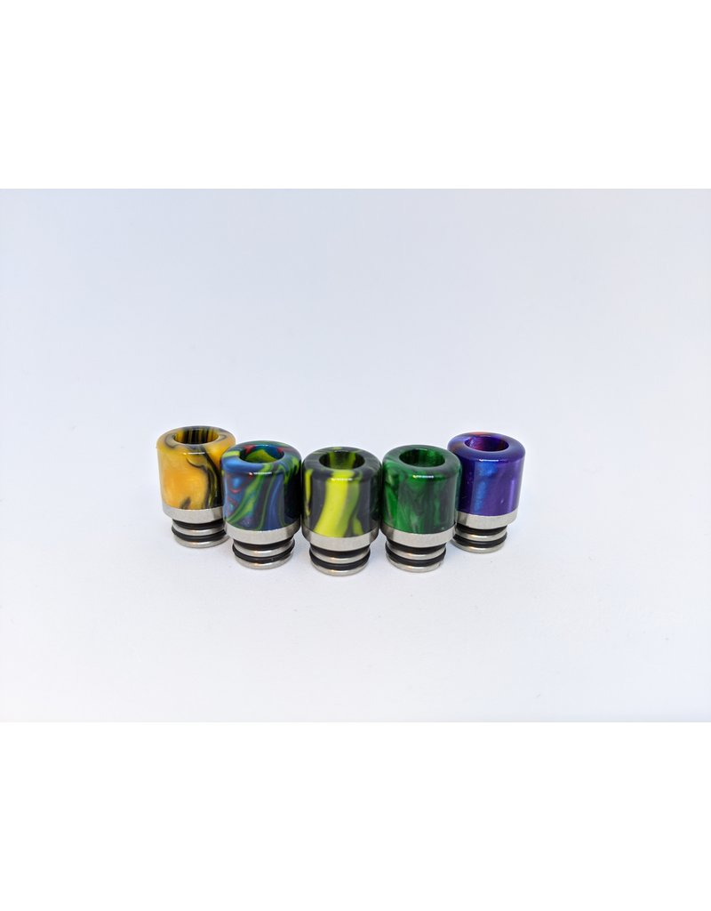 Heaven Gifts Drip Tip - 510