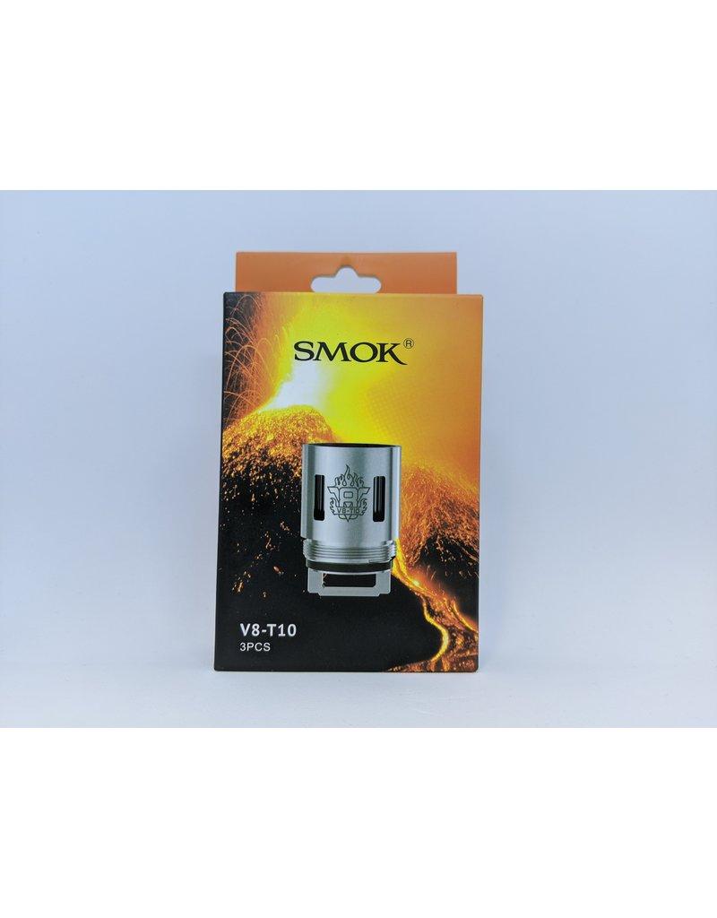 Smok Smok TFV8 Cloud Beast Replacement Coils (Single)