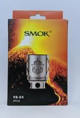 Smok TFV8 Cloud Beast Replacement Coils (Single)