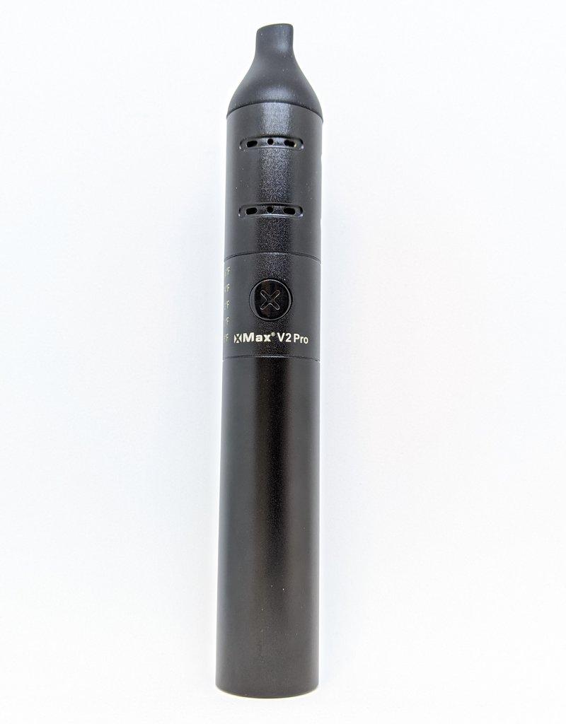 Xmax V2 Pro