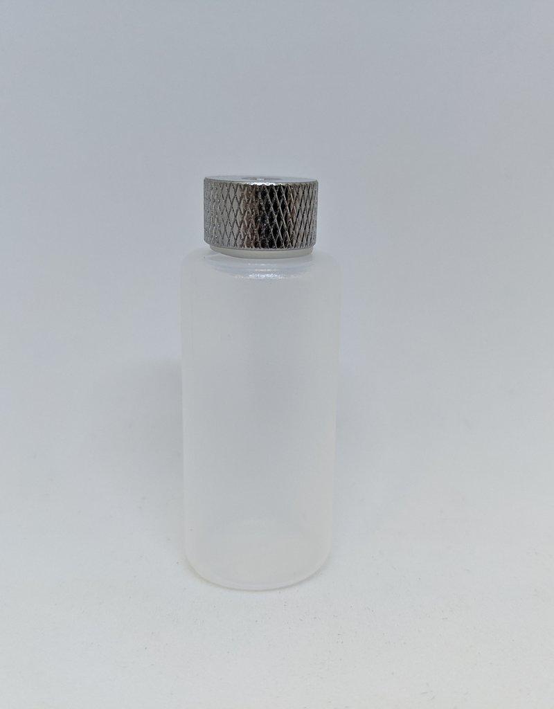 Wotofo Stentorian Ram Squonk Bottle