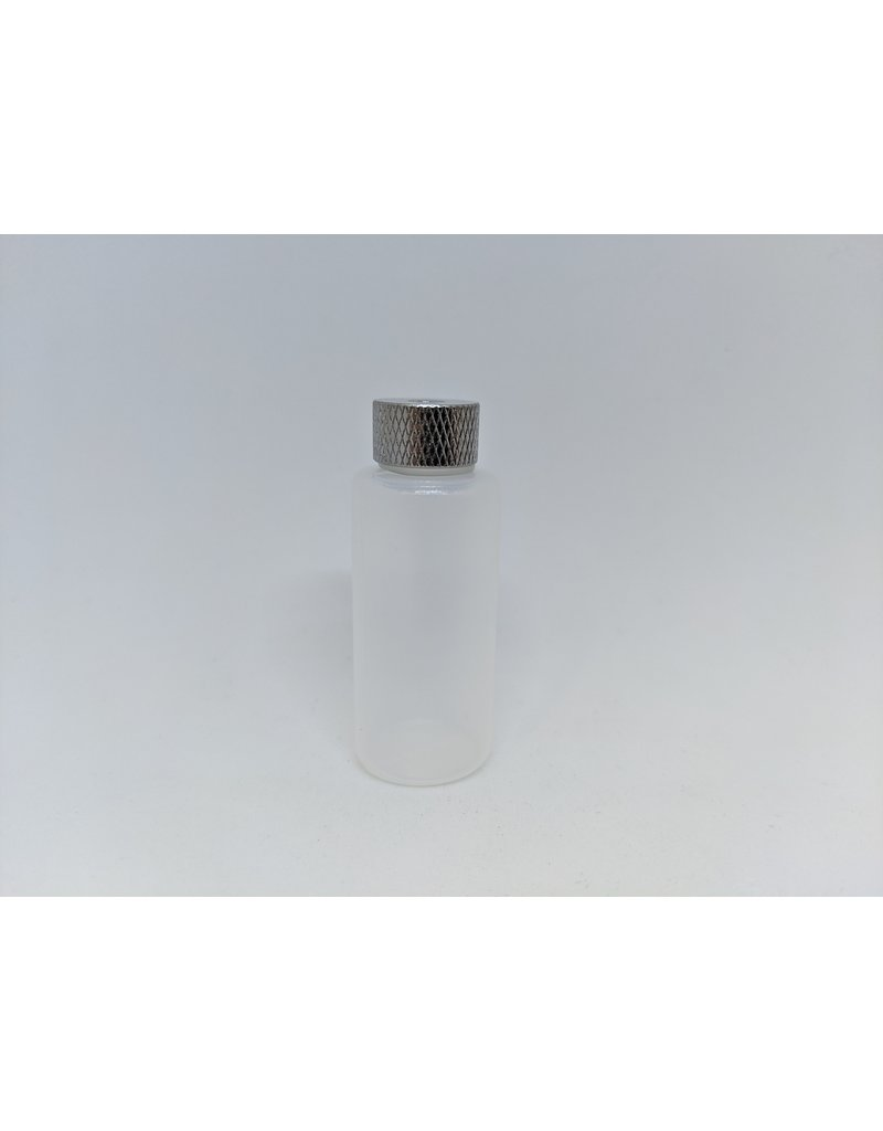 Wotofo Wotofo Stentorian Ram Squonk Bottle