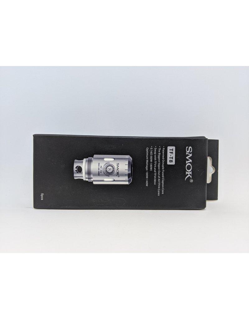 Smok Smok TFV4 Replacement Coils (Single)