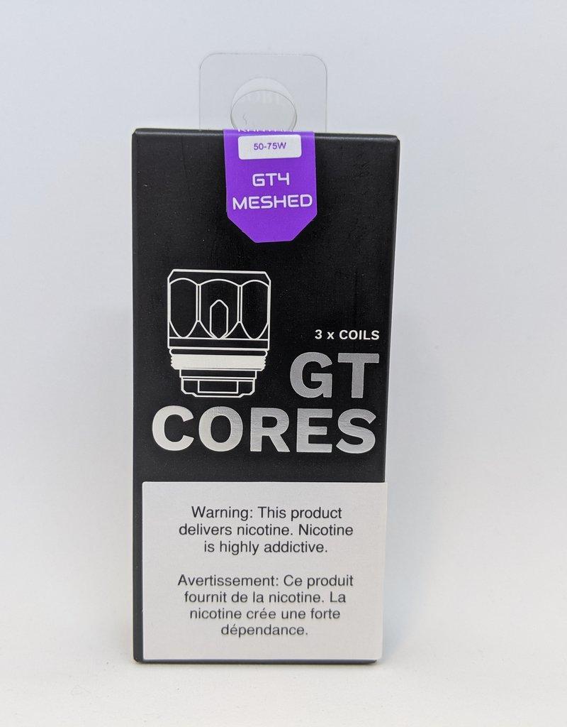 Vaporesso NRG GT Core Replacement Coils (Single)