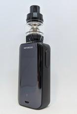 Vaporesso Luxe Kit