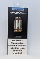 Uwell Nunchaku Replacement Coils (Single)