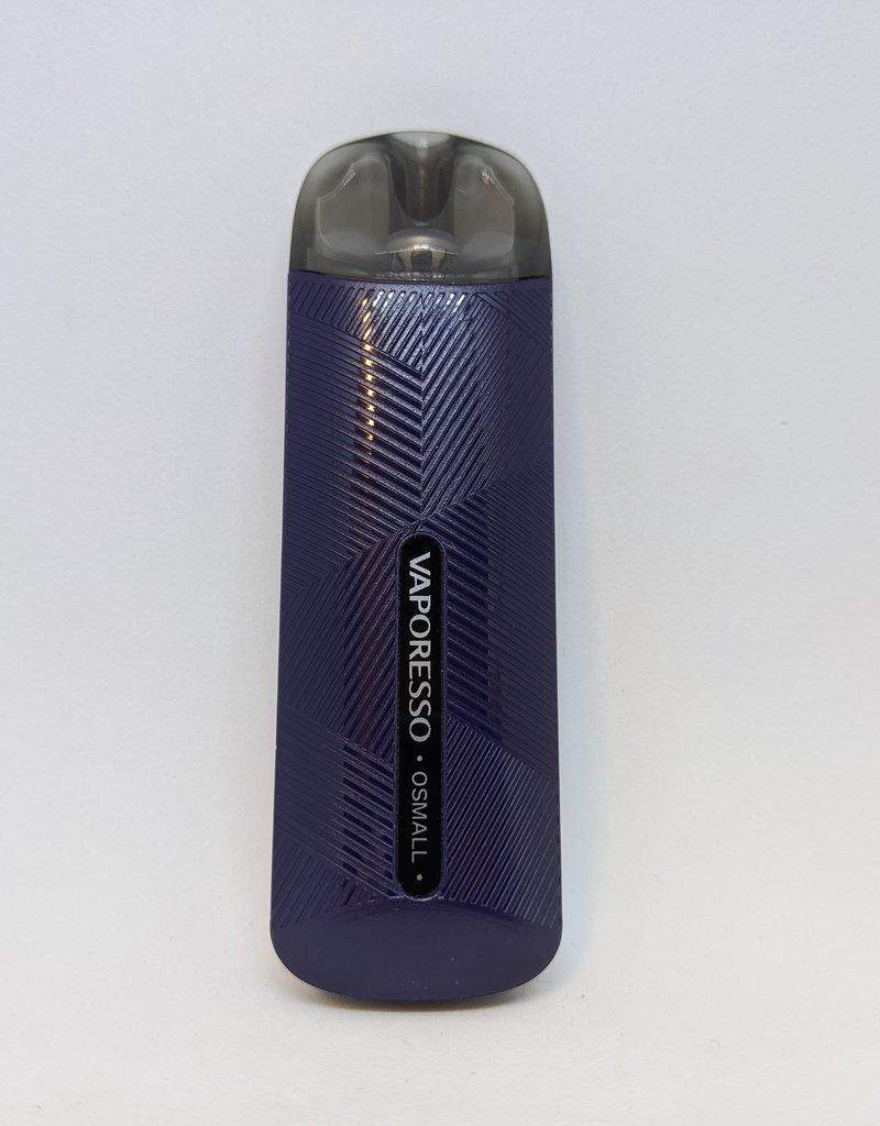 Vaporesso Osmall Open Pod Starter Kit