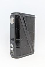 Rofvape Warlock Z 233 Mod Black
