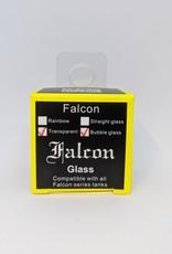 Horizon Tech Falcon Replacement Glass