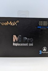 Freemax Mesh Pro Replacement Coils (Single)