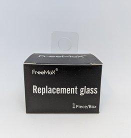 Freemax Mesh Pro Glass 5mL