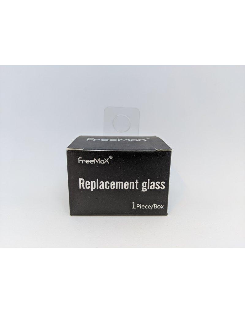 Freemax Freemax Mesh Pro Glass (Large Capacity)