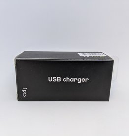 Kanger USB 510 Charging Cable