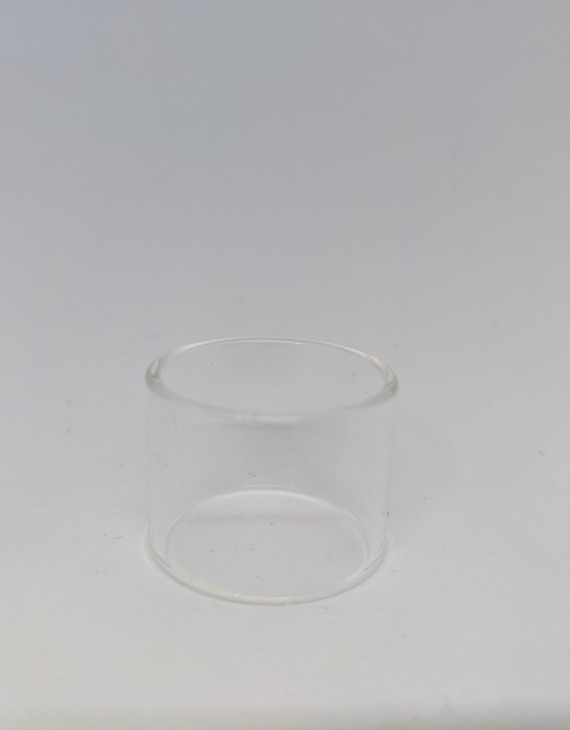 Aspire Nautilus 2 Replacement Glass
