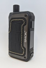 Smok Alike 40W Pod Starter Kit