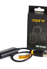 Aspire 1000mAh USB 510 Charger