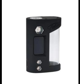 QP Design QP Design Fatal 100W Mod (Clear Edition) Black