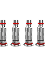 Uwell Caliburn G Replacement Coil (Single)