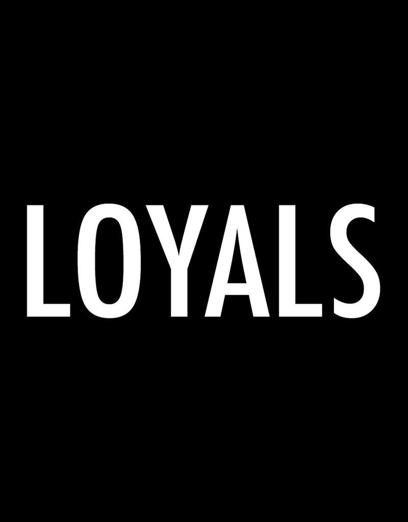 $35.00 off (Loyalty)
