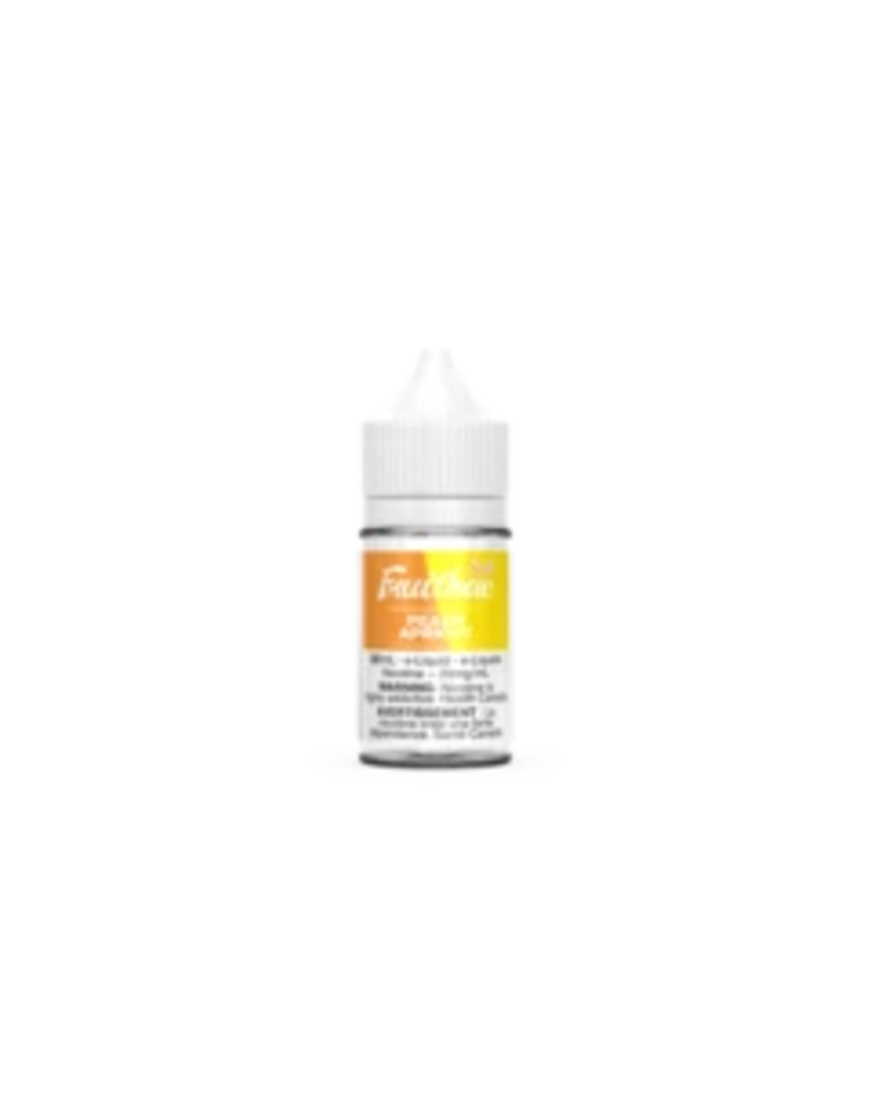 Fruitbae Fruitbae E-juice | Salt Nic | Cooling (30mL)