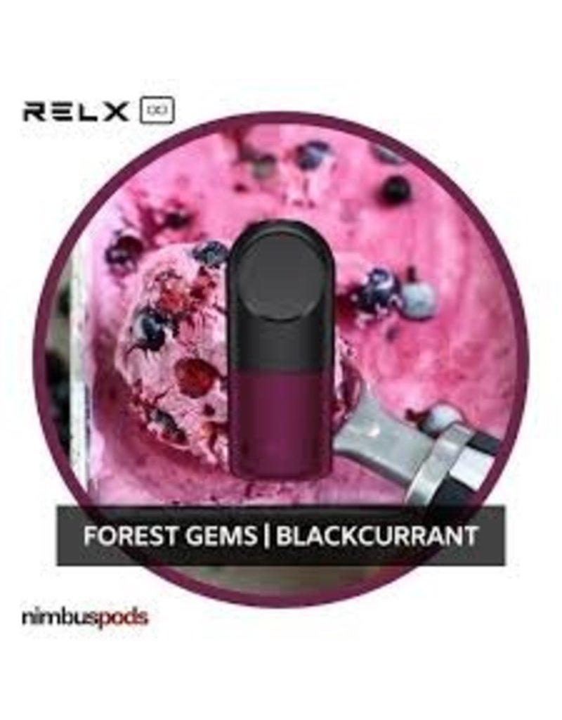 RELX RELX Pods (2/Pk)
