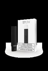 STLTH STLTH Device