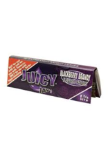 Juicy Jay's Juicy Jay's Rolling Papers