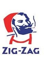 Zig Zag Zig Zag Rolling Papers