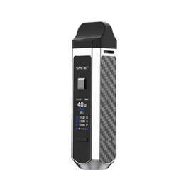 Smok Smok RPM 40 Pod Kit (2mL Version)