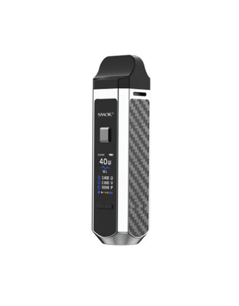 Smok Smok RPM 40 Pod Kit (2mL) [CRC]