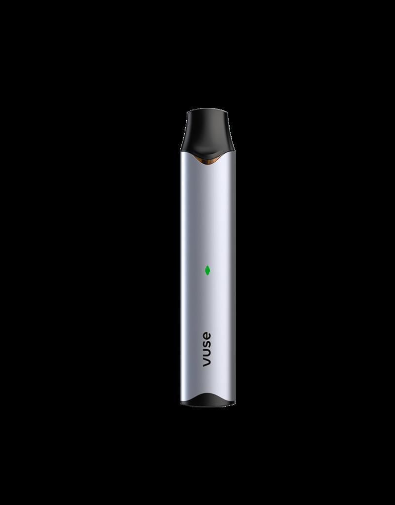 Vuse/Vype ePod Solo Device