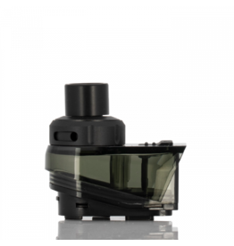 Geek Vape Geekvape Aegis Hero Replacement Pod (Single) [2mL Version] *2 Coils Included