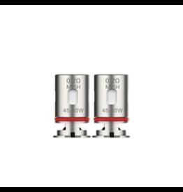 Vaporesso Vaporesso GTX Replacement Coils (Single)