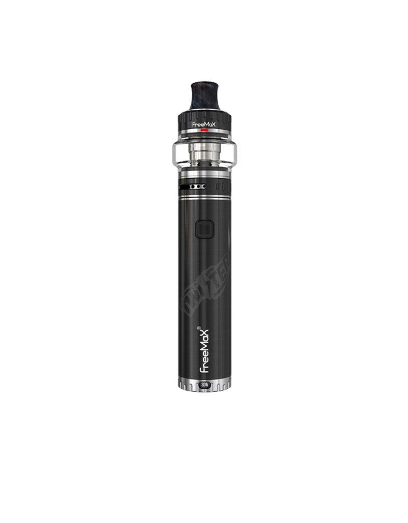 Freemax Freemax Twister 30W Kit [CRC]