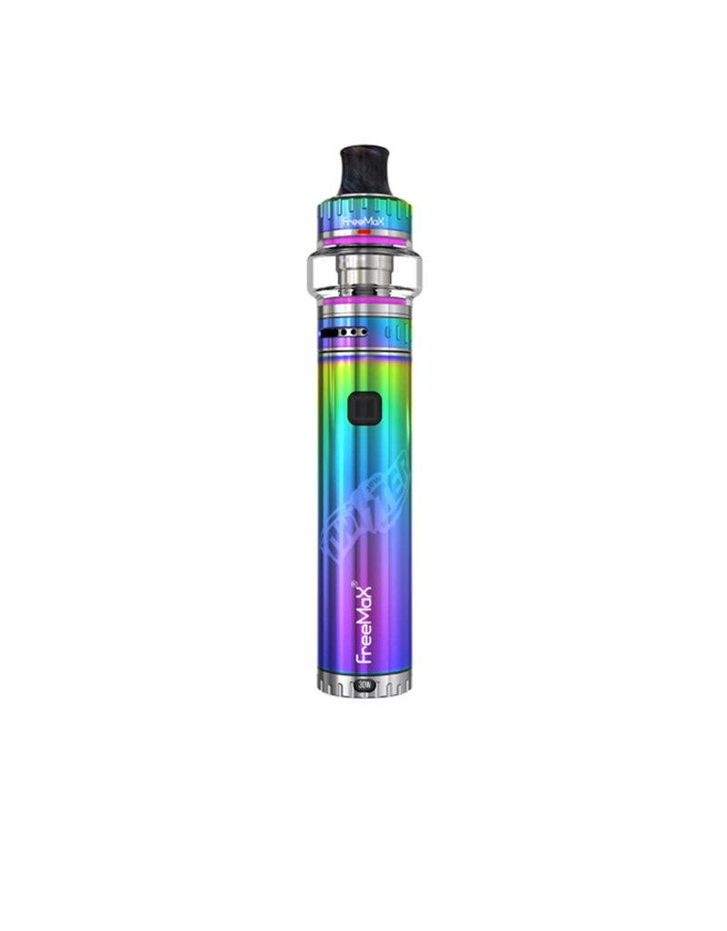 Freemax Twister 30W Kit