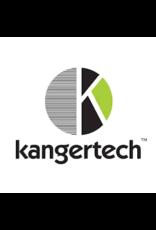 Kangertech Kanger VOCC-T Evod Replacement Coils (Single)