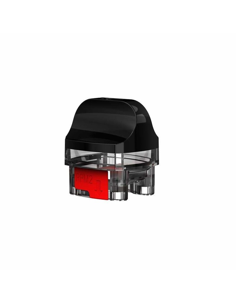 Smok Smok Nord 2 RPM Replacement Pod (Single) [2mL Version]