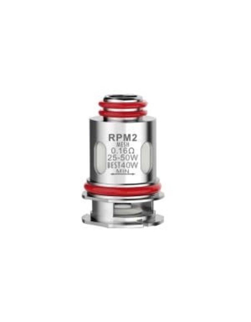 Smok Smok RPM 2 Replacement Coils (Single)