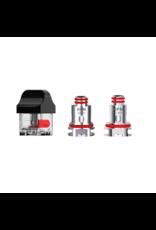 Smok Smok RPM 40 Pod & Coil Kit (2 RPM coils included) 1/Pk [2mL Version]