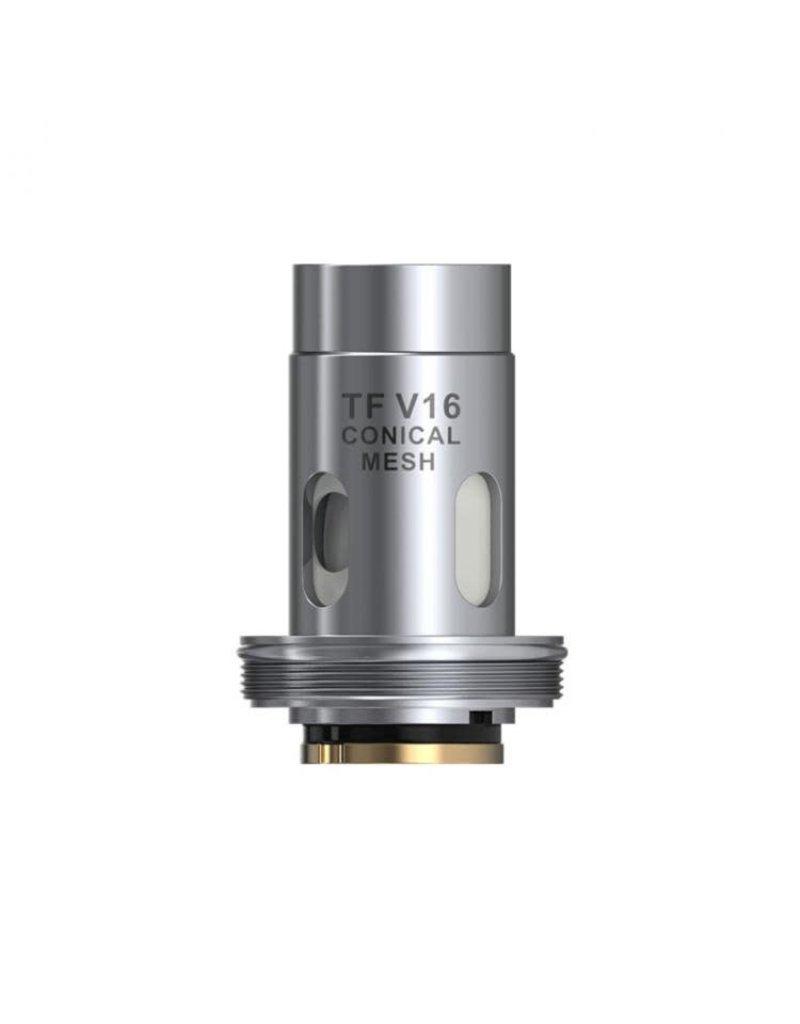 Smok Smok TFV16 Lite Replacement Coils (Single)