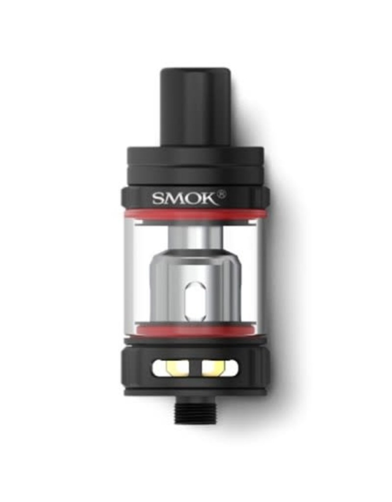 Smok Smok TFV9 Mini Tank (2mL) [CRC]