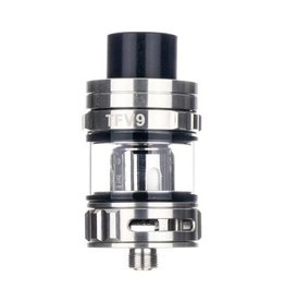 Smok Smok TFV9 Mini Tank (2mL) [CRC]
