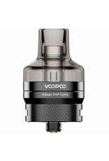 Voopoo Voopoo PnP Replacement Pod (1/Pk) 2mL [CRC]